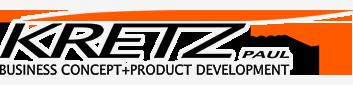 Konzeption – Produktentwicklung – CNC–Fertigung